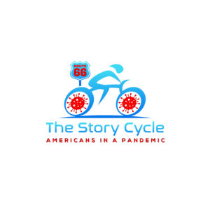 The Story Cycle Logo